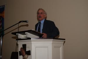 Calvary Chapel Dedication 9-16-12 081